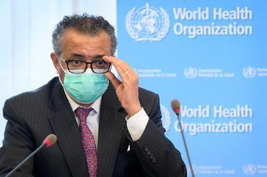 미국, 내달 초 부스터샷 접종 계획 공개...WHO 반발 조정이 관건