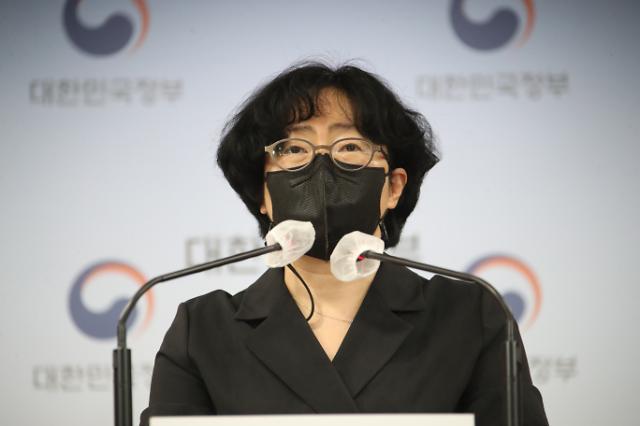 [남은 정책 수혜주] 9개월 남은 文의 시간...탄소중립·대북주 막판 스퍼트?