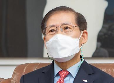 체육계 구제 위해…3000억원 지원 중인 국민체육진흥공단