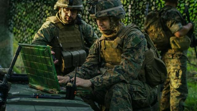 KT selected for defense project to upgrade military broadband communication network