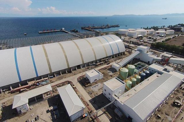[NNA] 필리핀 AC에너지, 화력발전소 건설
