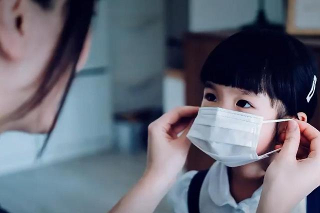 [NNA] 싱가포르, 백신 접종 완료자에 입국규제 완화