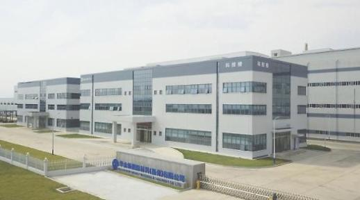 LG化学:中国电池材料价值链已实现RE100