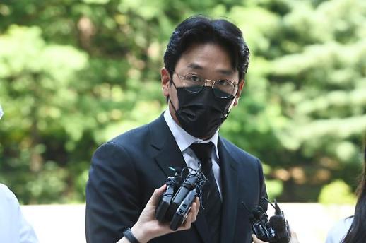 河正宇承认非法用药 检方提请法院判5.7万元罚款
