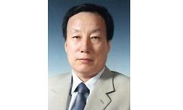 [단독] 윤우진 전 세무서장, 마장동 육류업자 세무조사 관여 의혹 '포착'