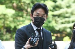 検察、俳優ハ・ジョンウに「プロポフォール違法使用で1000万ウオンの罰金刑」求刑