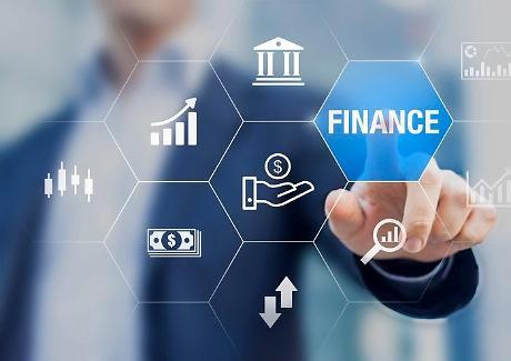 핀테크 파트너십은 글로벌 은행의 생존전략