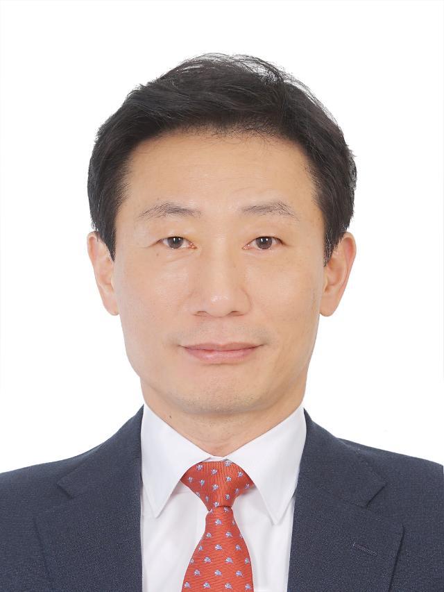 박기영 에너지차관 취임 후 첫 행보…전력수급 현장 점검