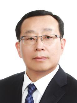 조성환 현대모비스 대표, 한국자율주행산업협회장 선출