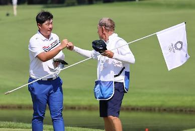 시즌 마지막 대회 PGA 윈덤 챔피언십 12일 개막