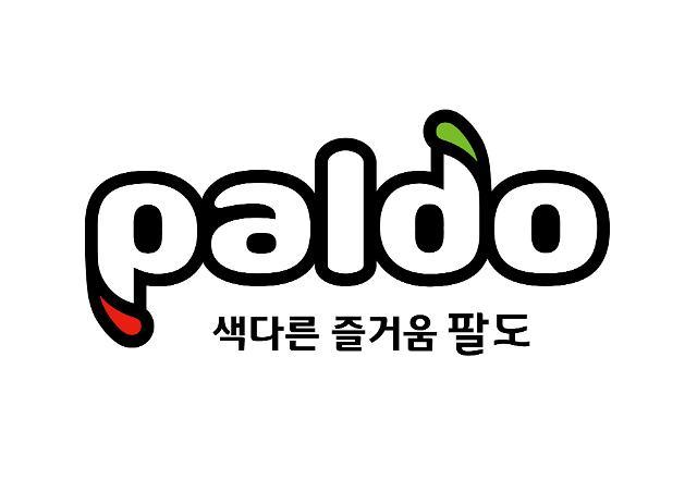 '팔도비빔면'도 오른다…팔도, 라면 전 제품 가격 7.8% 인상