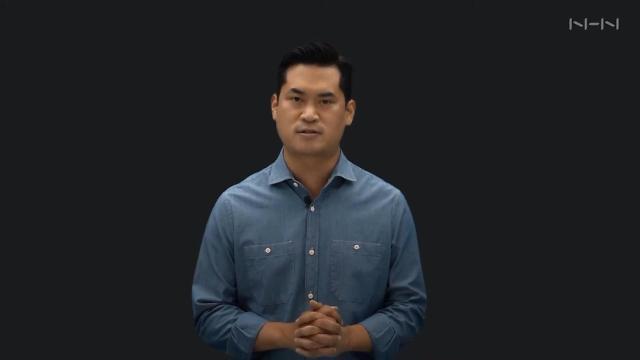 NHN, 2Q 게임사업 주춤…클라우드·커머스로 중장기 도약 준비