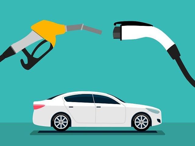 '급하면 체할라'…EU 탄소배출 강화에 자동차 업계 심난