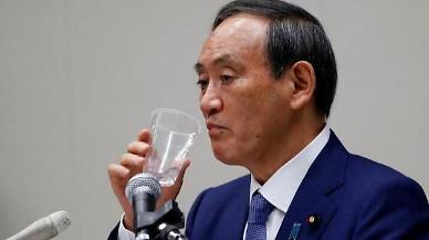 일본, 사상 첫 2만명대 신규 확진에 당혹...긴급사태 확대하나?