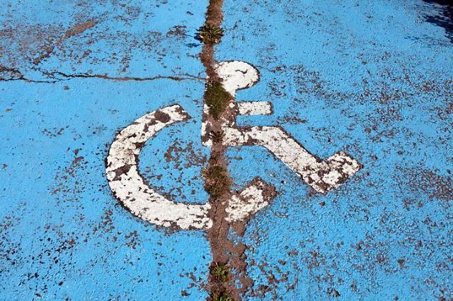 소득·자산·건강에서 박탈 경험… 장애인 다차원 빈곤, 비장애인 3배