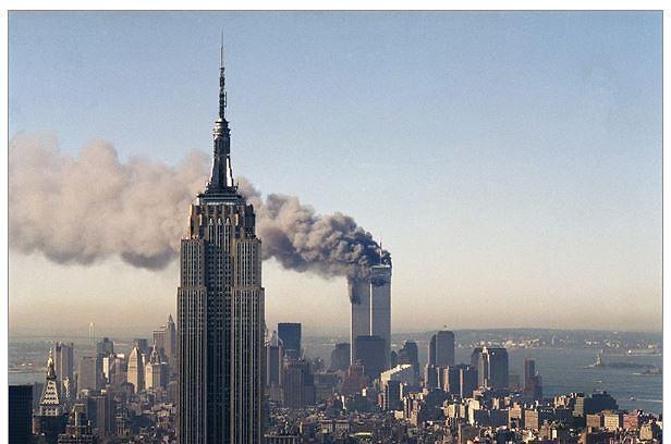 [이수완의 월드비전] 9.11응징 20년전쟁의 석연찮은 뒤끝..  분기점에 선 미국의 안보전략