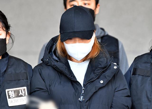 [이번주 주요재판] 구미 3세 여아 사망 친모 선고공판 外