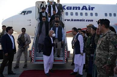 [이것이 대선이다] 아프간 사태로 더 부각된 안보관...…與野 대선주자들 공약 좀 봅시다