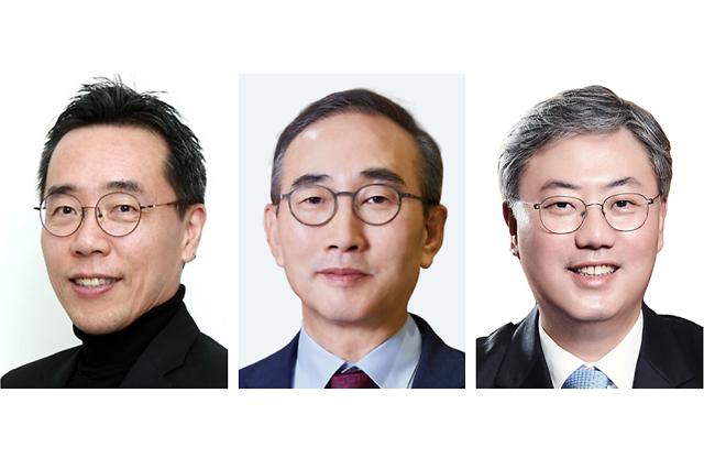 삼성SDS·LG CNS·SK㈜ C&C, 2분기 실적 공개…하반기 DX 도전 확대