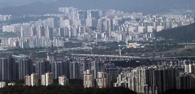 [아주 쉬운 뉴스 Q&A] 통계 표본 범위를 확대했는데 집값이 왜 상승하나요?