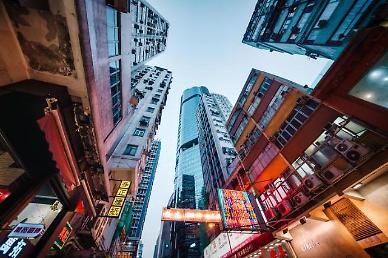 헤지펀드도 못피한 중국 리스크…향후 투자방향 두고 전망 엇갈려