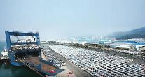 7月の自動車生産、内需・輸出ともに下落・・・エコカーだけが好調