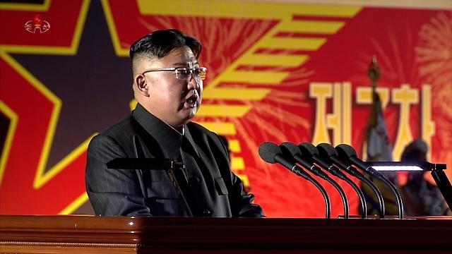 코백스, 북한에 시노백 300만회분 추가 배정...수용여부 불투명