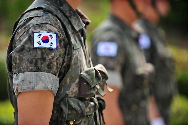 육군 22사단장, 성추행 피해자 2차 가해 혐의로 보직해임
