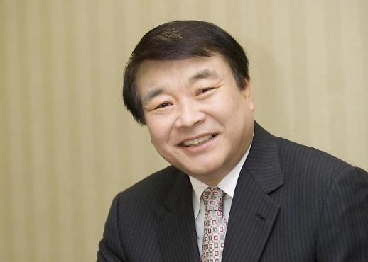 한컴그룹, '아로와나허브' 가상자산사업자 등록 추진