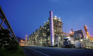 LG Chem makes $2.2 bln new investment to expand production of eco-friendly, biodegradable materials