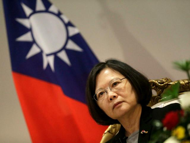 일본-대만 외교·국방 2+2 회담 정례화하나...일, 대중 대결 행보 가속화