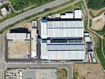 ポスコケミカル、陰極材工場に太陽光パネルの設置…再生エネルギー使用の拡大へ