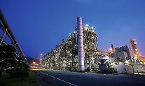 LG化学、忠清南道瑞山に2兆6000億ウォンの投資…高付加・エコ素材工場の新設