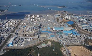 [NNA] LG화학, 친환경 소재 등 신규 공장 10개 건설