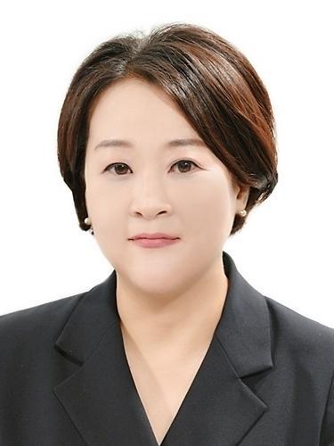 aT, 윤미정 식품진흥처장 임명...창사 이래 첫 여성 처장
