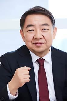 """에이스침대, 상반기 매출 1716억원… """"역대 최고 실적"""""""