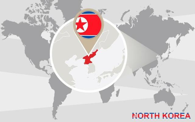 """""""북한, SDGs로 UN과 협력 지속 의지 드러내… 다자 형태 남북 협력 모색해야"""""""