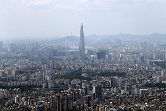[도심속 시한폭탄, 노후건축물⑪·지상좌담] 성장 이면 속 도시의 슬럼화...골든타임이 지나간다
