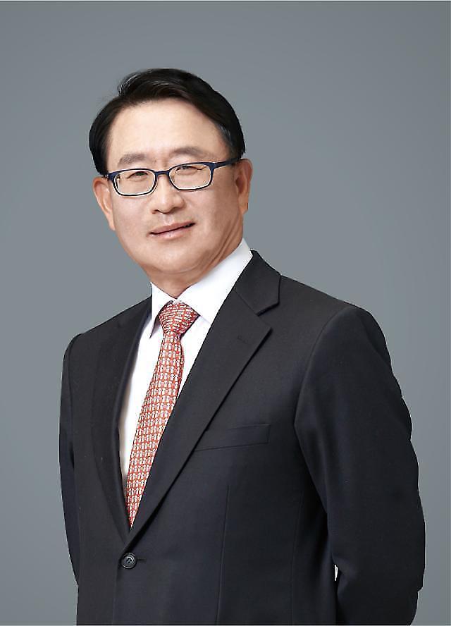 [CEO칼럼] 시대정신의 구현이 요구된다