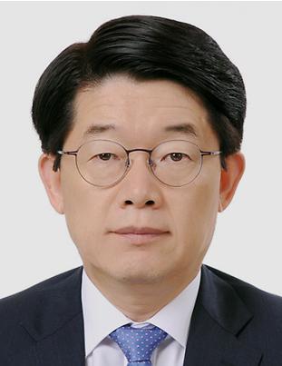 한국해양진흥공사, 제2대 사장으로 김양수 前 해수부 차관 취임