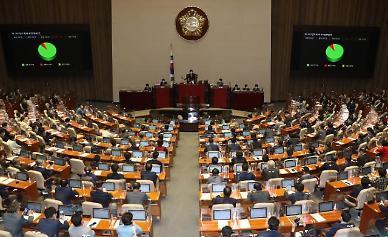 수술실 CCTV설치 법안, 국회 복지위 법안소위 통과