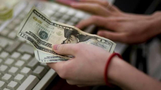 IMF, 6500억달러 규모 특별인출권 배분…한국은 117억달러 배정