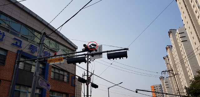 Hanam to operate AI cameras to monitor illegal activities