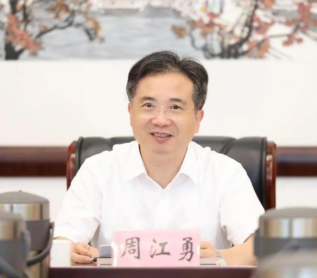 中공산당, 알리바바 배후지 맹폭…공동부유 연착륙 사전포석