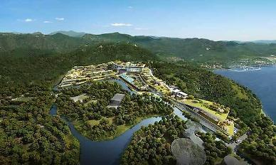 [NNA] 日 호텔 오쿠라가 中 上海에 2024년 고급호텔 오픈