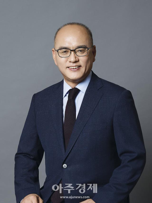 KBS교향악단 신임사장에 김덕재 KBS 아트비전 사장 선임