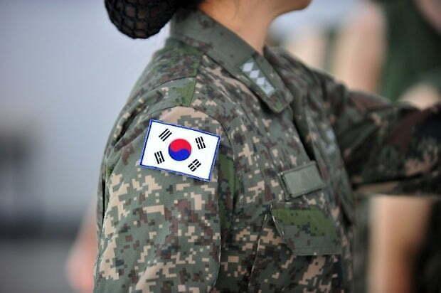 육군, 민간법원 넘긴 성추행 피해 女하사 수사 관계자 조사 착수