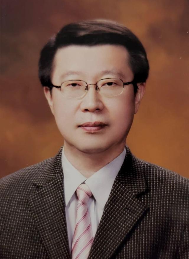 한국인터넷자율정책기구 이사회 의장에 이인호 중앙대 교수
