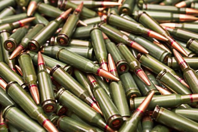 S. Korea develops core technology to maximize performance of gunpowder