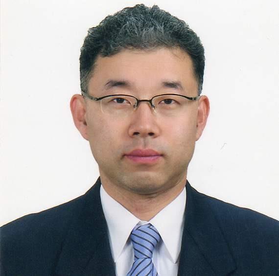대우조선해양건설, SOC 전문가 조재용 전 삼성물산 상무 영입